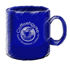 CoffeeHouse Mug logo